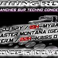 MyBass Clubbing Room session2 for Techno Concept 24-02-2013