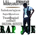 rap joe_EVERYDAY