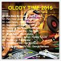 OLDDY T!ME 2015 - DJ GREG