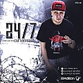 12. Anuel AA - Rip Panda (Mix DJ Motion)