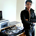 Dj Jaden. Ngo from Vancouver in Canada (Phone: 778.316.3565)