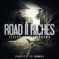 DUBB FEAT NINO BROWN - ROAD II RICHES