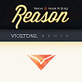 Reason (Vicetone Remix) [Radio Edit]