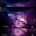 Soy Mejor - Piper The King (Prod JL Beat)