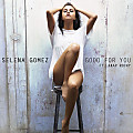 Selena Gomez ft. A$ap Rocky - Good For You (Craig Welsh Remix)