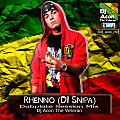 Rhenno (Di Snipa) Dubplate Session Mix By @Dj_Acon_Rnc