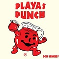 Playas Punch