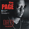 Dirty (Prod. by Emperor).mp3 07030308437