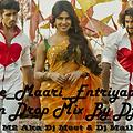 Tune_Maari_Entriyaan_-_Ram Drop Mix By Dj M2