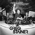 Greg Stainer - December 2014 CLUB ANTHEMS