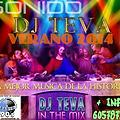 DJ TEVA in session vol. 147