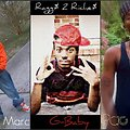REAL RITE MUSIC___ FOLLOW@R2RENT