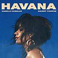 Havana (Official Remix) (By CokaPauta)