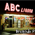 westside party (mp3cut.net)
