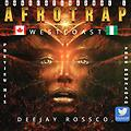AFRO TRAP { I REP MY CITY } ***PREVIEW MIX***