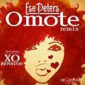 Omote (remix) (ft X.O Senavoe)