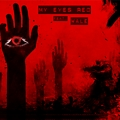 Famous - My Eyes Red feat. Wale