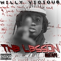 Willy Vicious FT.Darlo-Tell Them