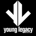 YoungLegacy - 4MyCity (Official)