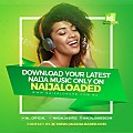 Say Bye Bye (feat. Eugy) | Naijaloaded.com.ng