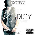 This Life:Camera's Interlude - Protege - The Prodigy Mixtape