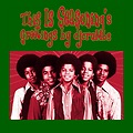 djcruMbs-This is Seasonings Greetings Feat.The Jackson 5 (Original Mix)