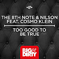 Too Good To Be True (Club Mix)