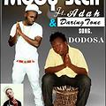 Medy star_ft  Daring tone & Adah _Dodosa_Mazuu Records Studio