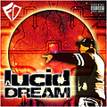 FiO Baby - A LuCiD DrEaM - All Goes Round