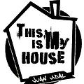 This is my House Vol.52