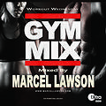 WORKOUT WEDNESDAY MIX BY MARCEL LAWSON