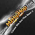 Sean Kingston Feat. Justin Bieber - Won't Stop (Shouts) ( 2o11 ) [ www.MzHipHop.com ]