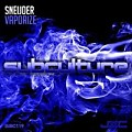 Sneijder -  Vaporize (Original Mix)