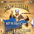 SON OF SARDAAR ( DJ ALPESH )
