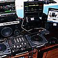 Dj_pokehxcorito mix -Eletronik mix 2012