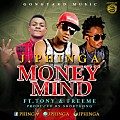 J.Phinga ft Tapasinde & Tony Web MoneyMind