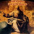 Cino - Lord of The Universe (Cino Rework) (Preview)