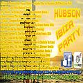 Hubson-Ibiza Party Vol.1