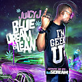 Lucky Charm [Prod. By Juicy J & Crazy Mike]