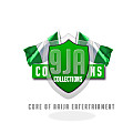 Royal-ft-Patoranking-__9jacollections.com.