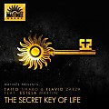 Taito Tikaro & Flavio Zarza feat. Estela Martin - The Secret Key Of Life (Tikaro & Flavio Terraze Mix)
