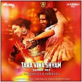 TARA VINA SHYAM (GARBA MIX) - DJ AKASH R.X & HARISH R.U