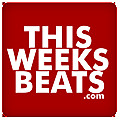 Tommy Lee & Figure - Pounds of Blood [WWW.THISWEEKSBEATS.COM]