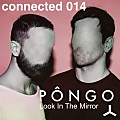 Pongo - Look In The Mirror (Acapella)