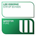 Lee Osborne - Stir Of Echoes (Extended Mix)