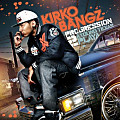 Kirko Bangz Ft. Paul Wall - Knowmtalmbout