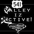 Valley Iz Active
