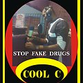 Stop fake drugs