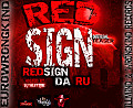 Its Beautiful (Redsign Version) [Prod. By Def Jam]