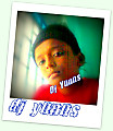 CHOOT REMIX BY(DJ YUNUS